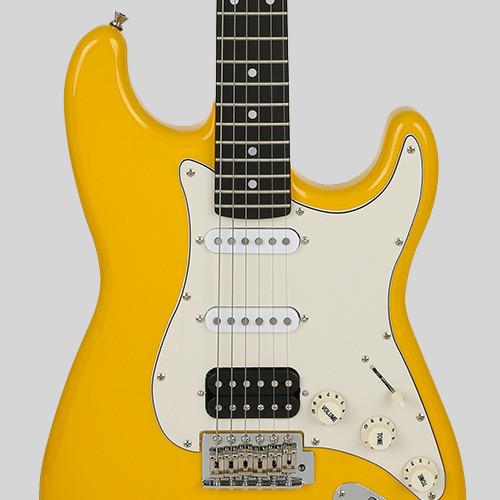 Yellow (R)