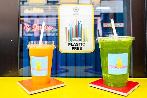 Plastic free 2 juice.jpg