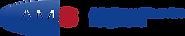 Logo_AMS_Burgenland.png
