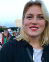Anna_edited.jpg