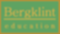 Bergklinteducation_Logga_2015.png