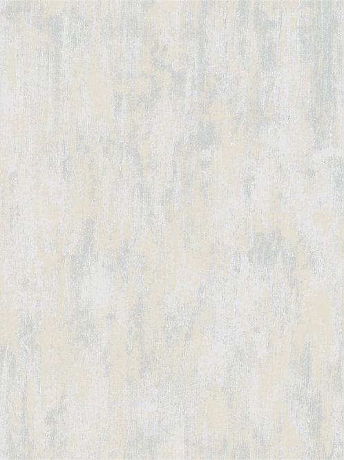 Артикул SQ0603