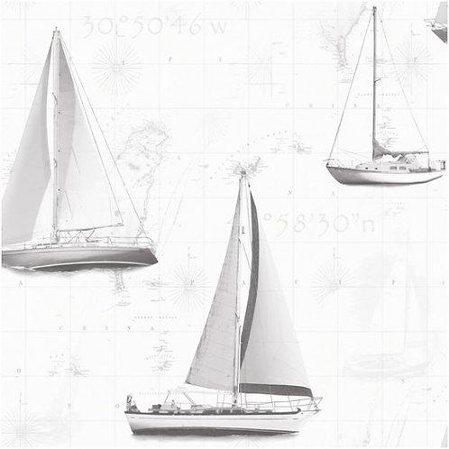 Артикул G56421