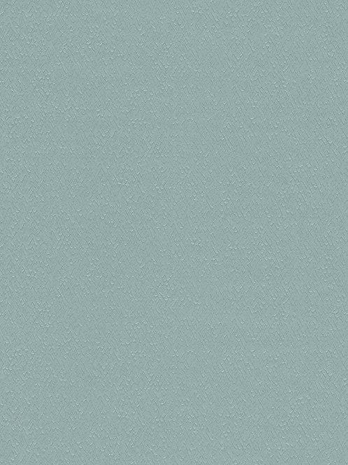 Артикул: NU1105