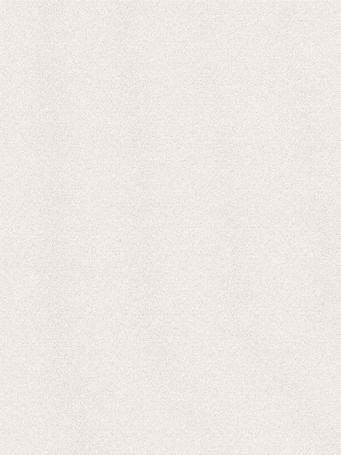 Артикул: NU1201