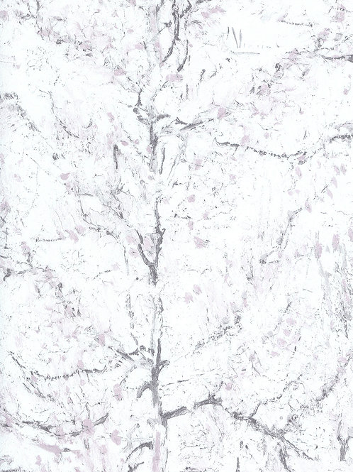 Артикул: BN17163