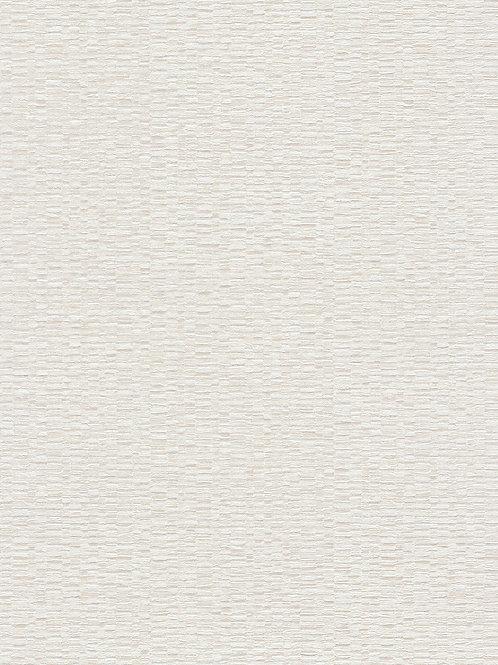 Артикул: NU1301