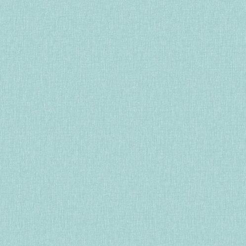 Артикул: LL-09-06-1