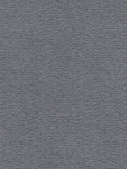 Артикул: NU1305