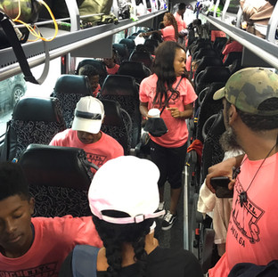 2018 Coach Wink's NJTL NY Open Trip