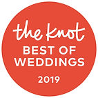 BOW,best of weddings, the knot, the knot best of wedding