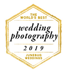 junebug, junebug weddings, worlds best, junebug worlds best