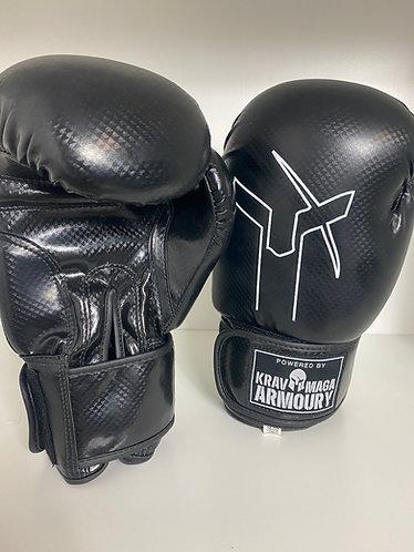 KML Boxing Gloves