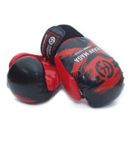 KML Boxing Gloves