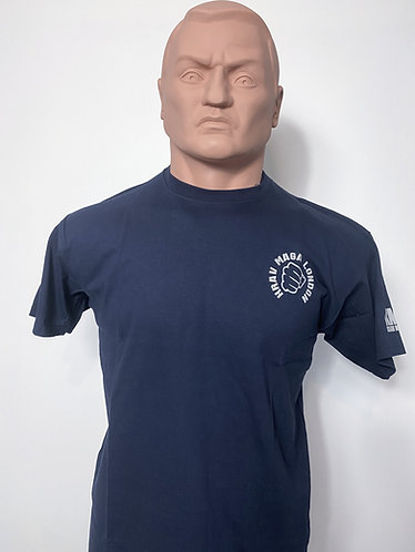 KML Dry-Fit Mens Training T-Shirt
