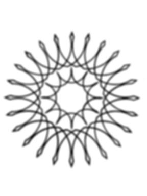 S.U.N. Logo 1.png
