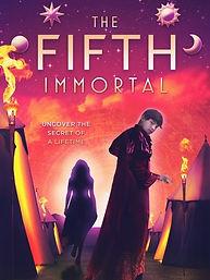 omrinavot_fifthimmortal_lowres_9_edited_