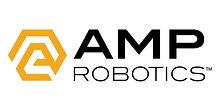 Amp robotics.jpg