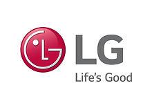 LG CI_3D_rgb_Standard_Tagline.jpg