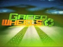 Green Wheels TV show.jpg