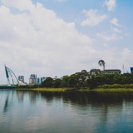 Serenity - Kuala Lumpur