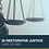 Thumbnail: 25 Restorative Justice case studies