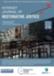IJRJ_restorative_justice