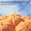 Thumbnail: Safeguarding & Empowering Victims: Training Handbook