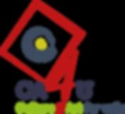 CA4U_logo_design_expanded.png