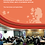 Thumbnail: Race in Probation: Improving outcomes for BME users of probation services