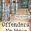 Thumbnail: Offenders No More