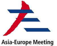 ASEM-Logo.jpg