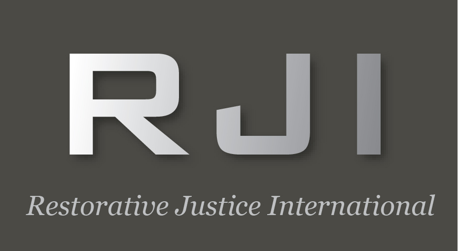 Restorative Justice International