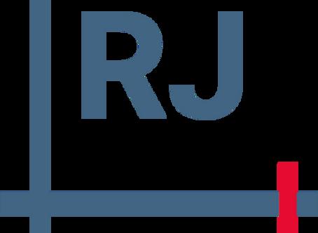 Intercontinental partnership to strengthen restorative justice