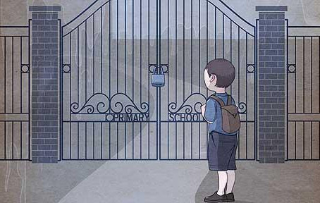 School exclusion and the restorative justice solution