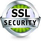 SSL_Secure.jpeg