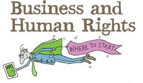 Human Rights and Business: How reconcilable are they?