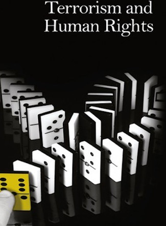 Bridging Human Rights and Prevention of Violent Extremism