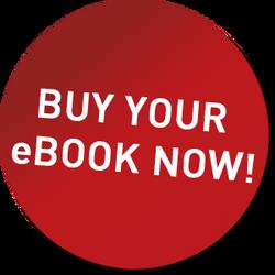 Buy ebooks