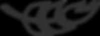 AGM_logo(gray).png