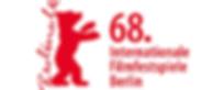 Besuch der Berlinale der Klasse 8a und 10b