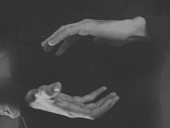 hand%20presenting%20_edited.jpg