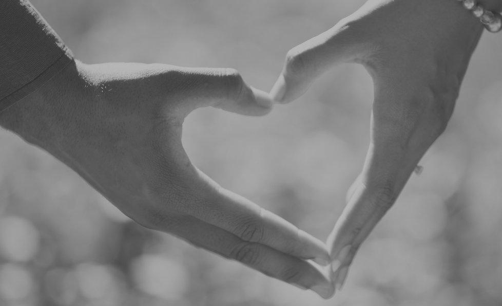 Relationship mediation