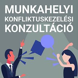 Munkahelyi_konfliktus_konzultáció.png