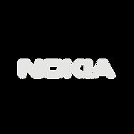 Nokia-01.png