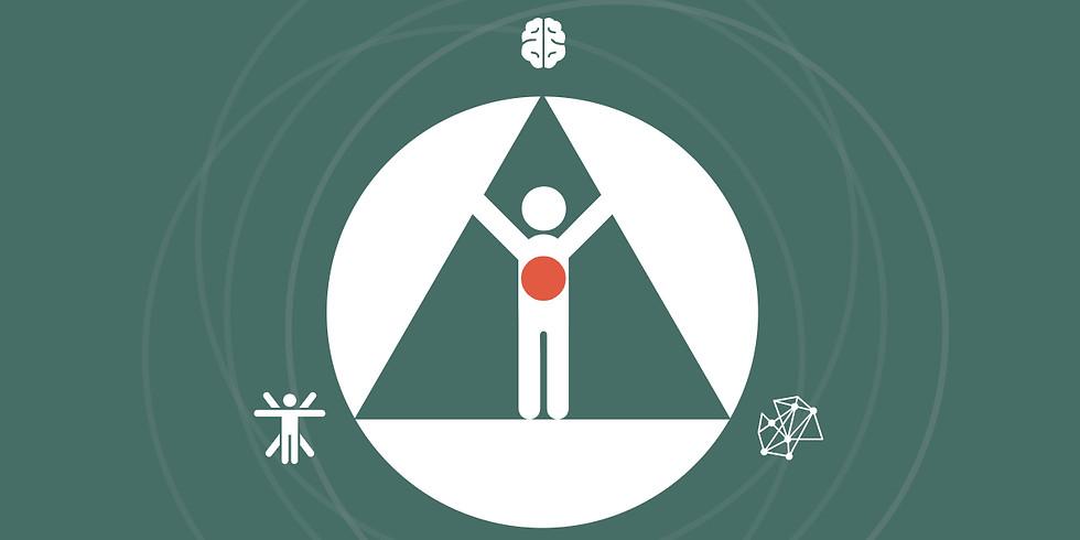 Systemic Alchemy Workshop (HUN): A szakmai életed fordulópontjának katalizálása
