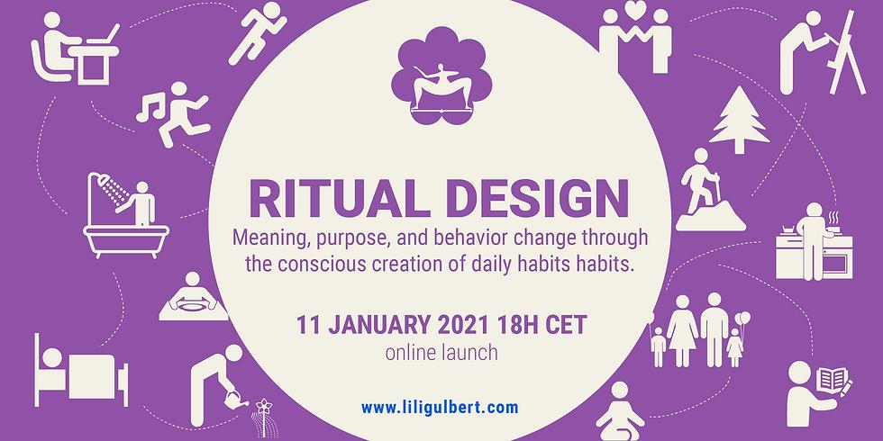 Introducing Ritual Design (ENG)