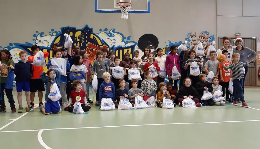 20191218_Kinder basket day