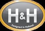 logo_H&H_FC.png