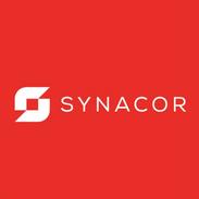 Synacor (SYNC)